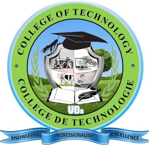 nexinch Coltech logo